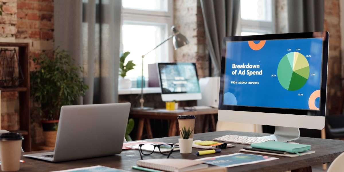 Top 7 Digital Marketing Patterns for 2021