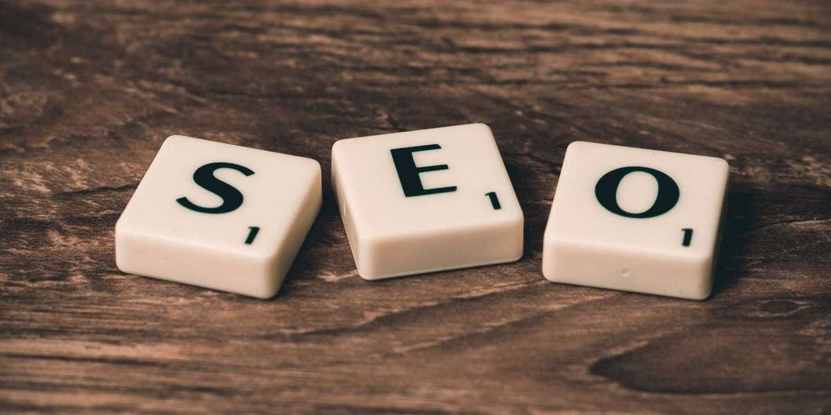 Search Marketing Trends for 2021