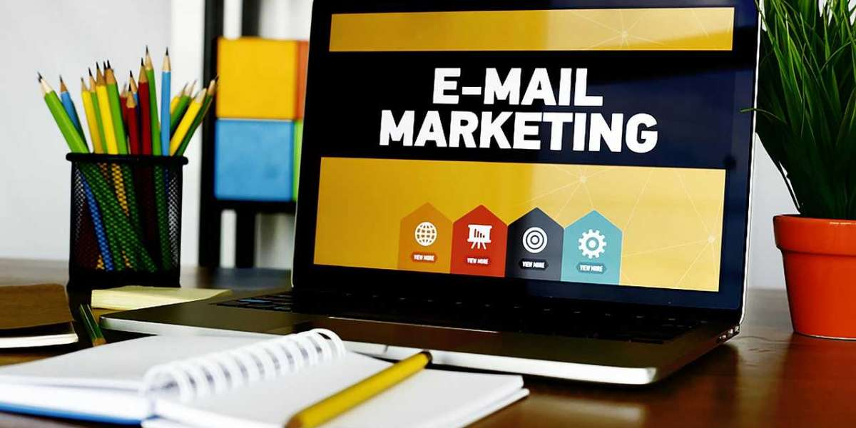 Email Marketing Patterns 2021 For The Achievement Of Independent Companies