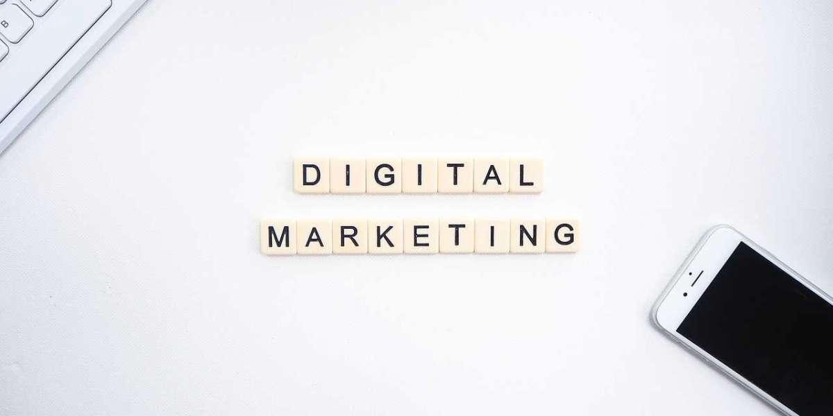 All You Require To Think About Digital Advertising